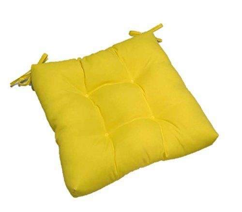 25+ Best Yellow Seat Pads Ideas On Pinterest   Teal Seat Pads, Red Kitchen  Tables And Blue Seat Pads