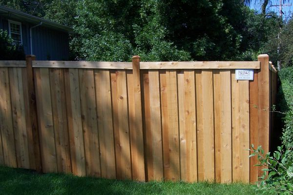Types Of Privacy Fence Google Search Privacy Fences Fence