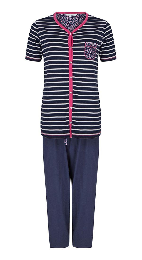 Zetex nightwear available at Intimi Lingerie Boutique #IntimiLingerie #IntimiBoutique #Lingerie #nightwear #Zetex