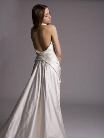 1000+ Bilder zu SEXY BRAUTKLEIDER  SEXY DRESSES auf Pinterest