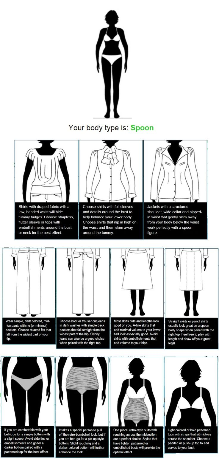 Shop For My Shape [Dressing tips for ladies who are smaller at top and bigger in the bottom with a rounder belly]