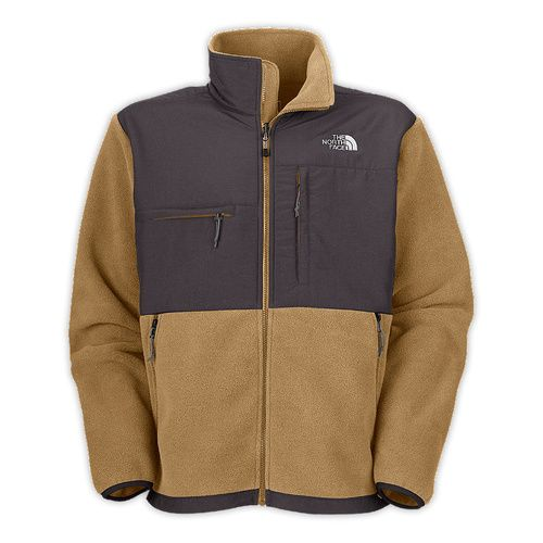 18 best north face fleeces denali men images on Pinterest | North ...