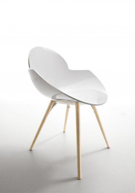 Design Of Chair   Cookie :: Poltroncine Indoor :: Infiniti Design Images