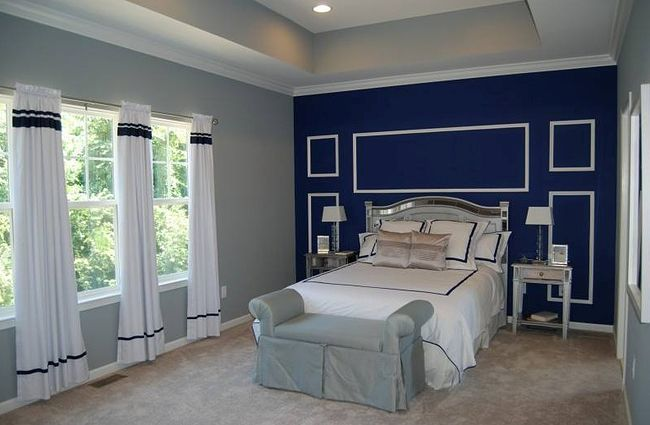 The Style Buzzz Design Tips by Melissa Zimmerman of @Brynn Shepherd Charles Designs  in Wayne, pa. #Design #BoutiqueBuzzz #BrynnCharlesDesigns #Trim #homedecor #home #interiordesign