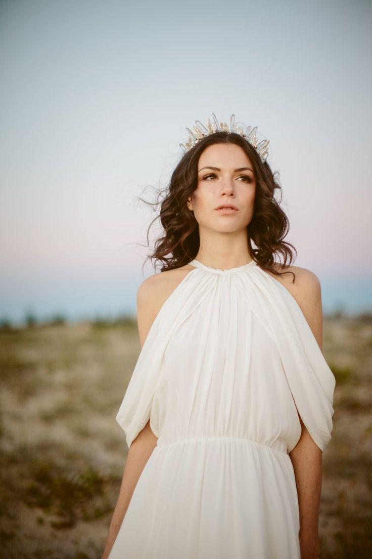 136 besten dress Bilder auf Pinterest | Abendkleid, Schöne kleider ...