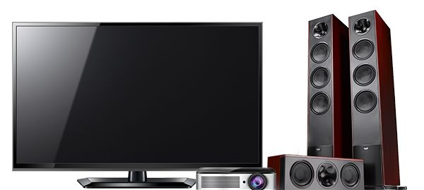 If you're not sure whether your #TV is worth Repairing then just pick your phone and call us at  416-882-0900. Please visit http://tvrepaircompany.ca/area-covered/toronto/
