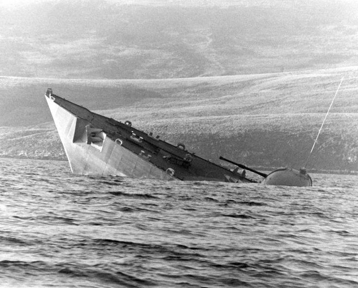 http://www.mass.gov/czm/buar/shipwrecks/ua-pendleton.htm http://www.shipwrecklog.com/log/t...