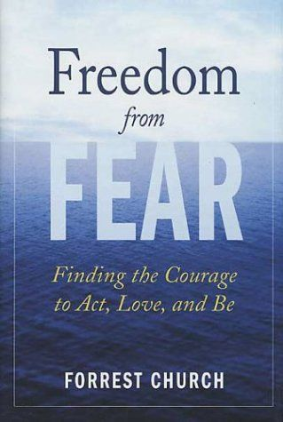 Freedom From Fear Organization 380 Best images about ...
