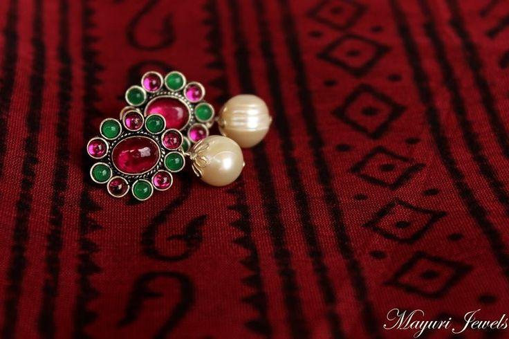 Pearl & Rose