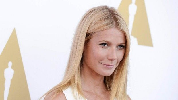 Is Gwyneth Paltrow Wrong About Everything?  Professor and author of new book 'Is Gwyneth Paltrow Wrong About Everything?' Timothy Caulfield debunks celebrity trends.