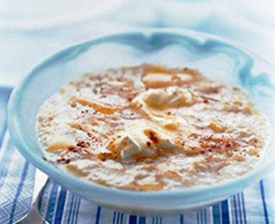 Creamy PHILLY | PHILADELPHIA #recipes