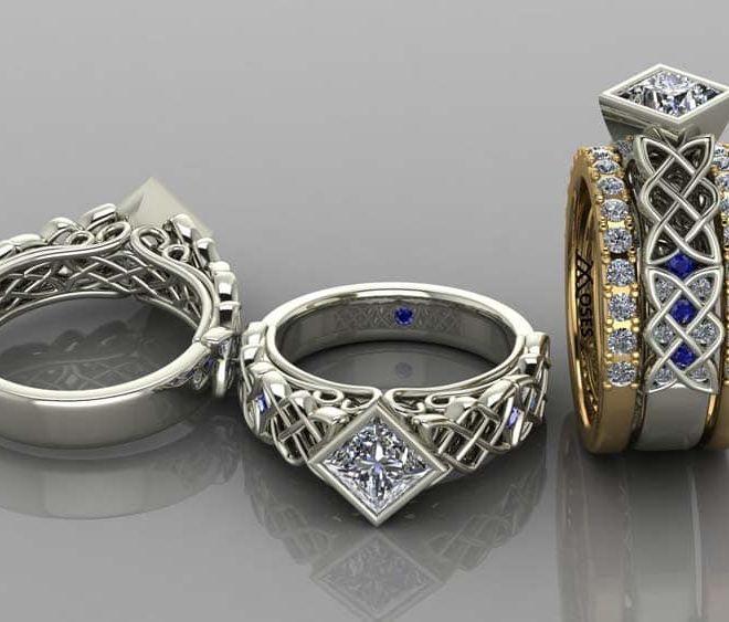 19++ Vintage jewelry san antonio tx ideas