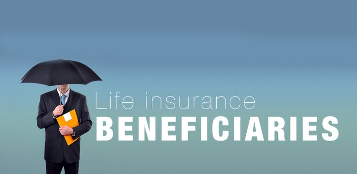 How to Choose a Life Insurance Beneficiary - http://insurancerush.com/how-to-choose-a-life-insurance-beneficiary/