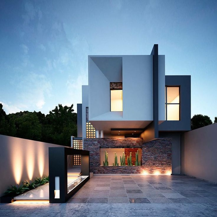 4052 best Architecture & Design images on Pinterest | Architecture ...