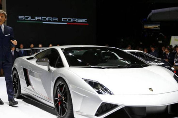 800 best Auto's - Lamborghini images on Pinterest | Athlete ...  Lamborghini Murcielago Mas Rapido on 2014 lamborghini gallardo, 2014 lamborghini enzo, 2014 lamborghini reventon, 2014 lamborghini elemento, 2014 lamborghini countach, 2014 lamborghini diablo, 2014 lamborghini gt, 2014 lamborghini may, 2014 lamborghini tron, 2014 lamborghini cabrera, 2014 lamborghini california, 2014 lamborghini huracan, 2014 lamborghini estoque, 2014 lamborghini suv, 2014 lamborghini superveloce, 2014 lamborghini aventador, 2014 lamborghini truck, 2014 lamborghini interior, 2014 lamborghini egoista, 2014 lamborghini wallpaper hd,