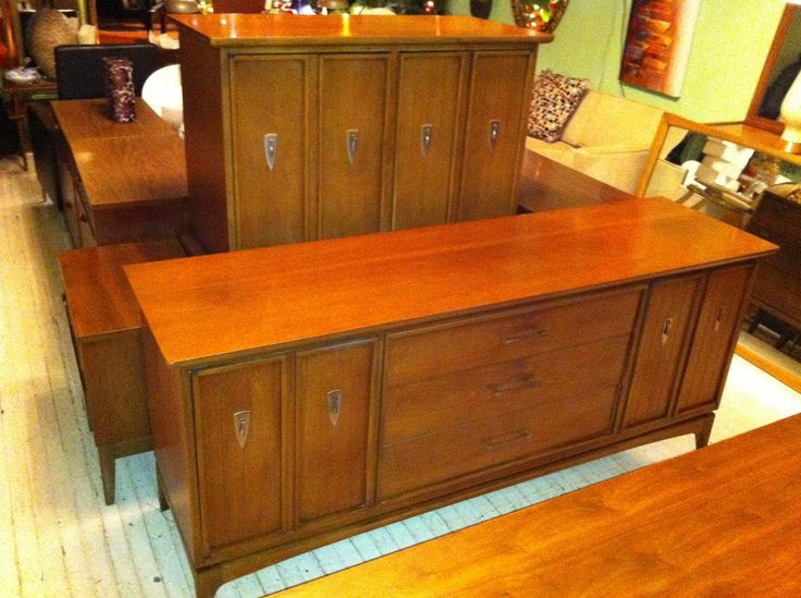 1000 Images About Furniture Kent Coffey On Pinterest
