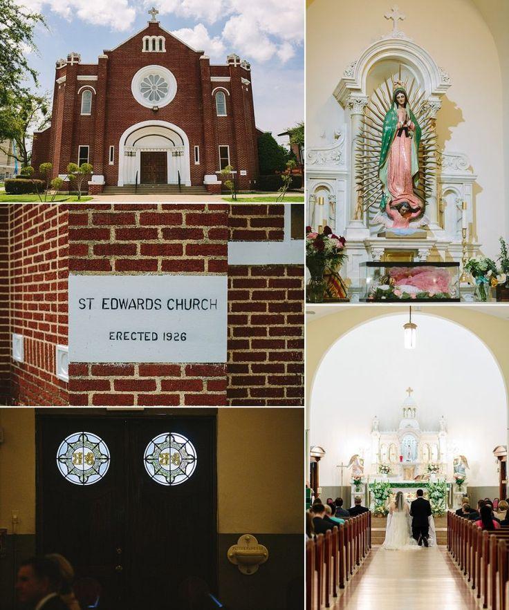 Catholic Wedding Vows: Best 25+ Catholic Wedding Programs Ideas On Pinterest