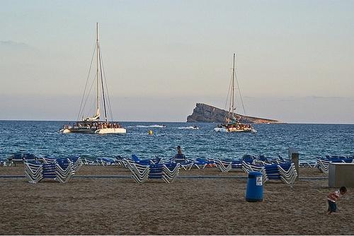 villaltea sailing