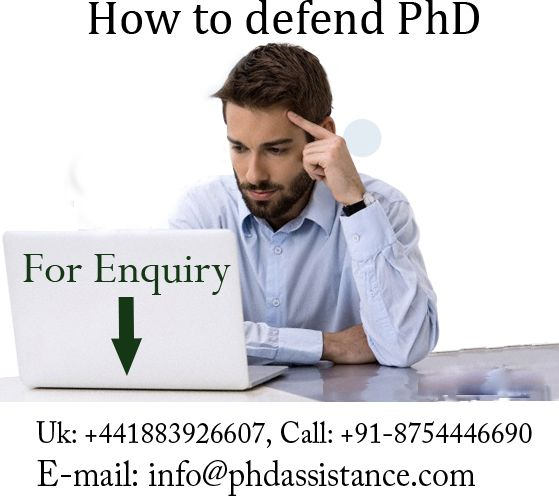 A Doctorate in Philosophy (PhD or DPhil) is one of the highest academic degrees next to Masters. In order to conduct research in an area, PhD researchers require deep knowledge in their interest areas and the working experience on research problem. Our PhD doctorate thesis writing services