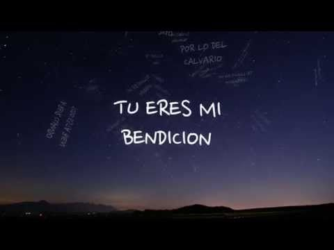 Eres Mi Bendición (Funky featuring Alex Zurdo) Youtube Exclusive - YouTube