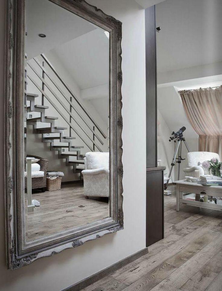Best 20 Large floor mirrors ideas on Pinterest  Floor