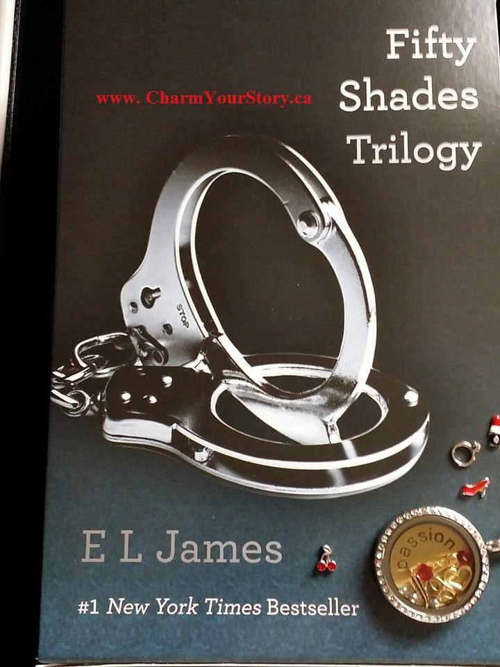 50 Shades of Grey.... #Passion #Romance #ChristianGrey #Love #50ShadesOfGreyMovie