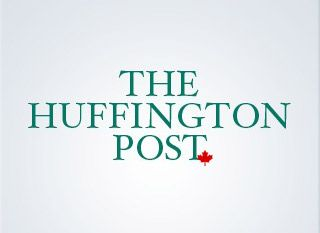 #WiseWomenCanada are regular contributors to #HuffingtonPostCanada