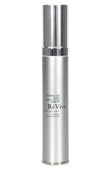 RéVive® 'Perfectif' Even Skin Tone Serum available at #Nordstrom