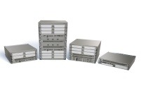 New Used and Refurbished Cisco ASR 1000 Series Routers