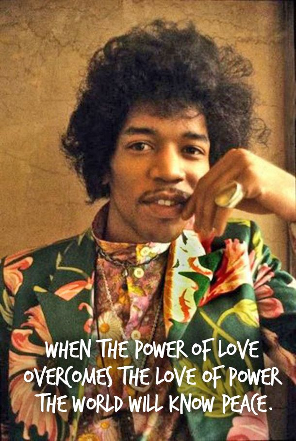 best jimi hendrix quotes images jimi hendrix jimi hendrix quotes