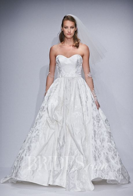 24 best a watters wedding images on pinterest wedding for How much are watters wedding dresses