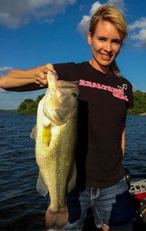 5 Tips for Every Bass Fisherman