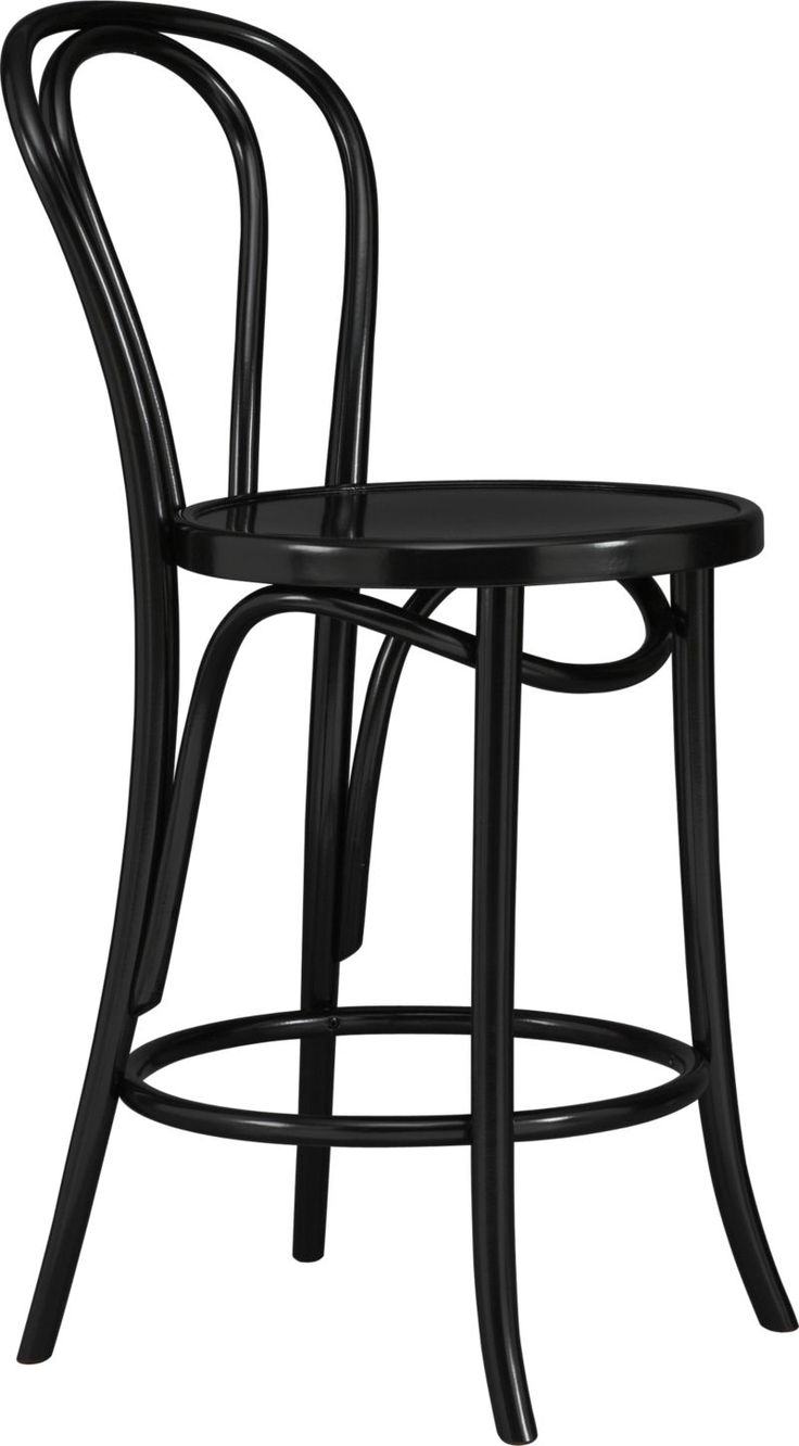 15 Best Images About Bar Stools On Pinterest