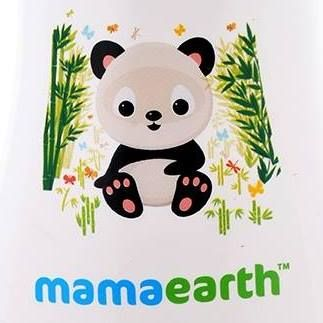 #babyskincare #Newborn #baby #skincare Organic Baby Care Products - Buy Newborn Baby Skin Care & Baby Bath Products Online in India at MamaEarth; Toxin Free MadeSafe certified brand in India.