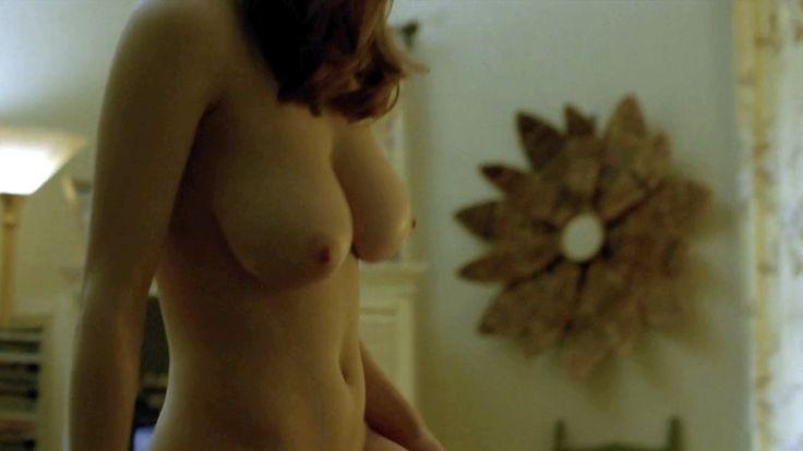 alexandra-daddario-nude-true-detective-19.jpg (1280×720)