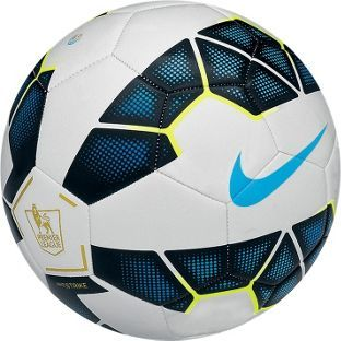 Guess the winner for the Football League  AS MONACO vs OLYMPIQUE LYONNAIS and win exiting prizes only on www.betboro.com