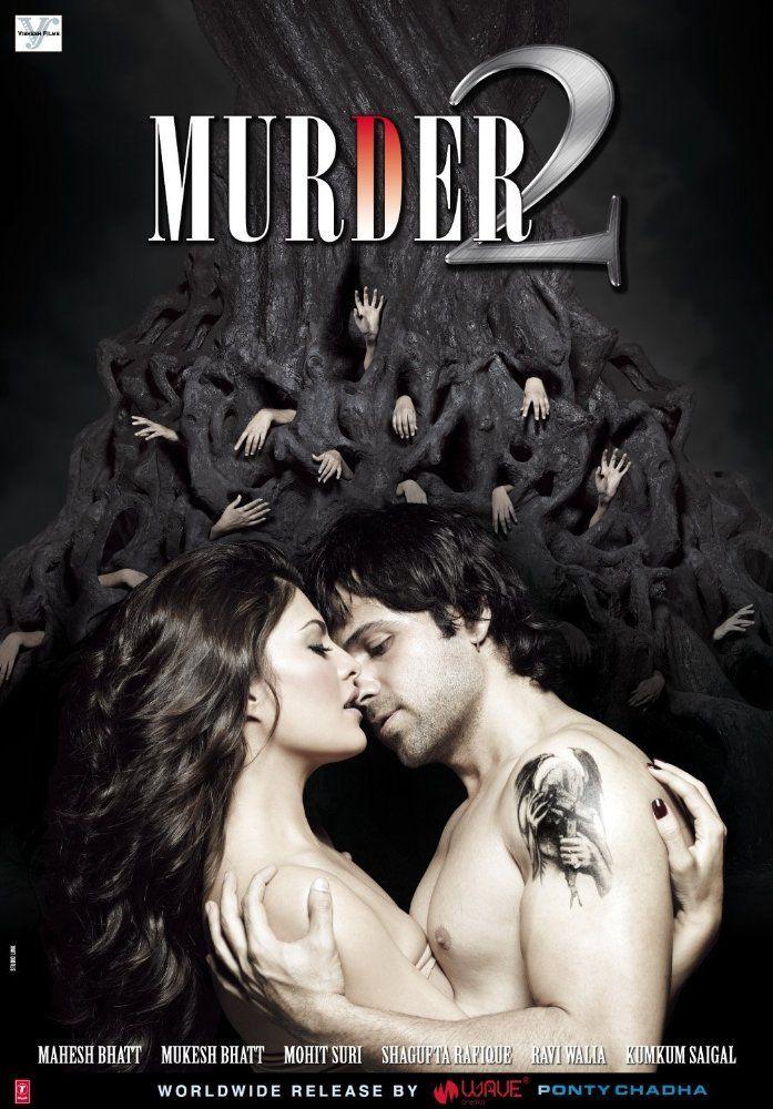 Kamla Ki Maut 2 Full Movie Free Download In Hd