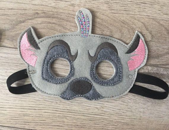 Iena maschere maschere di bambini costumi per bambini di 805Masks