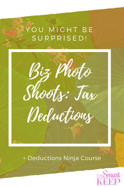 34 best Tax Tips For Home Workers images on Pinterest Accounting - business expense spreadsheet for taxes
