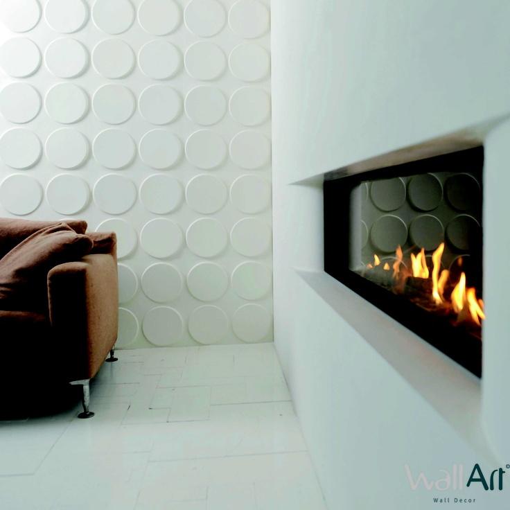 20 best images about effet 3d relief 3d sur pinterest. Black Bedroom Furniture Sets. Home Design Ideas