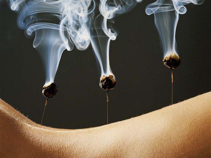 La medicina tradicional china nos explica que las enfermedades son consecuencia de nuestra dificultad para disfrutar la vida y, por ende, del desequilibrio de nuestros órganos principales
