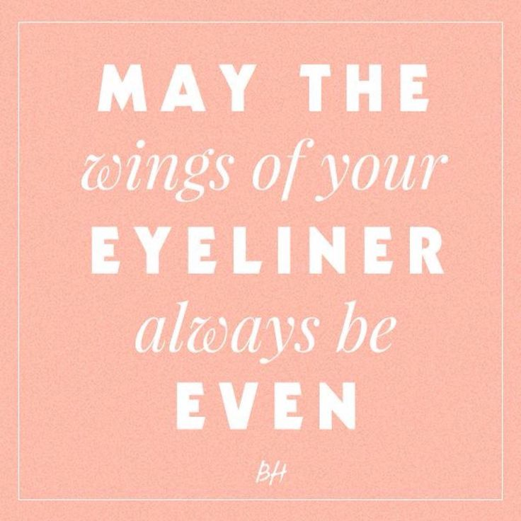 37 best beauty quotes images on pinterest words for Salon quotes about beauty