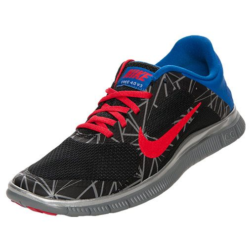 ... MENS NIKE FREE 4.0 PRINT on sale 935ee 46671 ...