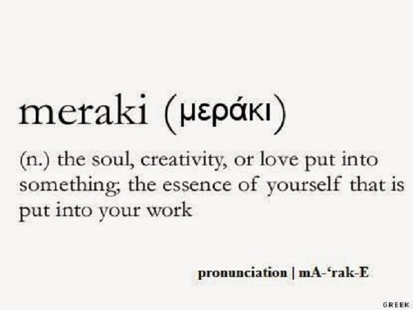 Words Quotes Impressive 384 Best Greek Words & Quotes Images On Pinterest  Greek Words