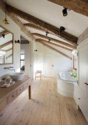 breathtaking modern farmhouse on marthas vineyard. beautiful ideas. Home Design Ideas