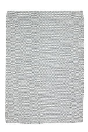 Ellos Home - Ullteppe Ekeby 170x240 cm