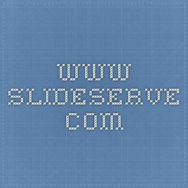 slideserve com