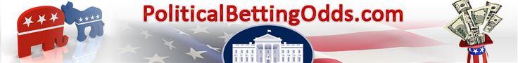 2012 U.S. Presidential Election Betting Odds | 2012 Presidential Betting Lines #political_odds #election_odds #obama_odds