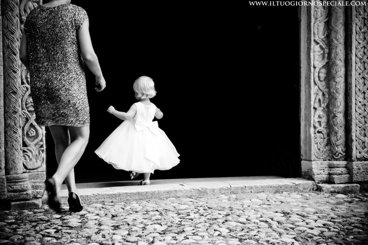 Check out our website fot more information! http://www.iltuogiornospeciale.com/ #wedding #matrimonio #weddinginrome #bride #groom #photographer #fotomatrimonio