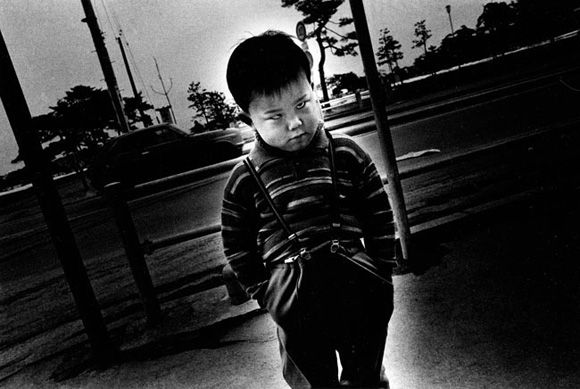List of 30 Most Influential Photographers in Asia 2014 | Invisible Ph t grapher Asia (IPA) | 亞洲隱形攝影師